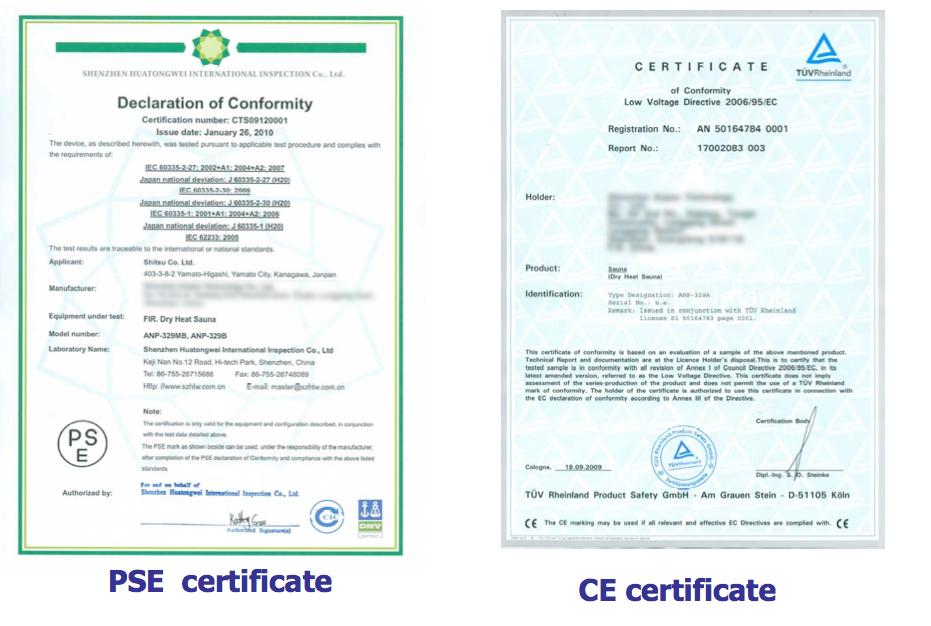Certifikat infraröd bastu 2 webb